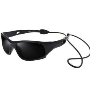 Unbreakable Polarized Sport Glasses